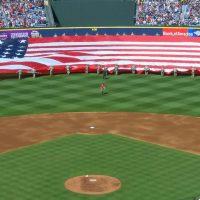 Major League Baseball is looking like Hollywood