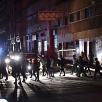 Venezuela's blackout hell is scheduled for extension