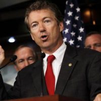 Senators Rand Paul and Tom Udall Introduce Bipartisan Legislation to End the War in Afghanistan