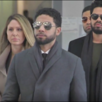 Emails, texts reveal former top Michelle O aide meddled in Smollett hate hoax probe