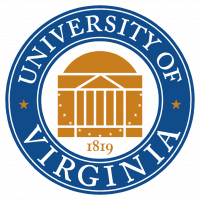UVA commits to a 'living wage' of $15/hour
