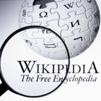 Editors at Far Left Wikipedia Paid to Protect Political, Tech and Media Figures