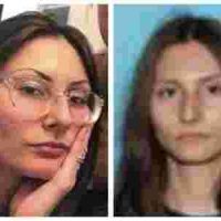 Massive Manhunt Underway For Armed Woman 'Infatuated' With Mass Shooting At Columbine High School