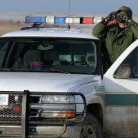 "BREAKING: DHS Secretary Orders ""Emergency Surge"" of Border Patrol Agents Amid Illegal Alien Invasion"