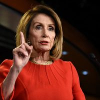 House Democrats Pursue a Reckless Spending Deal, Not a Budget