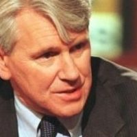 Former Obama White House Counsel to be Indicted for Ukrainian Collusion