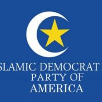 Are Democrats Pushing Sharia Law?