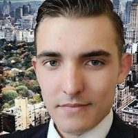 Fake Buttigieg Accuser SPEAKS: Jacob Wohl Tried to Make Me Conservative Jussie Smollett
