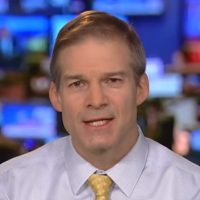Rep. Jim Jordan: Democrats Care More About Getting Trump Than The Rule Of Law (VIDEO)