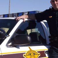 OATHKEEPER: Colorado Sheriff Refuses to Enforce Colorado Gun Confiscation Law