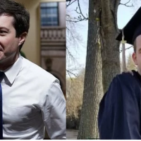 Democrat Darling Pete Buttigieg Accused of Sexual Assault by 21-Year-Old from Michigan