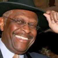 President Trump Might Nominate Herman Cain To Be Only African-American on Fed Reserve Board