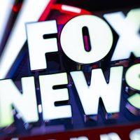 Air war breaks out between Fox News Channel hosts