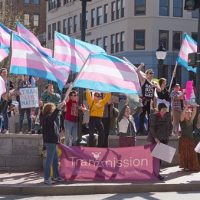 Illinois Proposes Taxpayers Pay for Some Gender Reassignment Surgeries