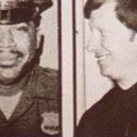 Judith Clark, Leftist Accomplice in Murder of Police Officers, Granted Parole