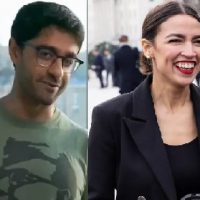 "BREAKING: Rep. Ocasio-Cortez and Campaign Manager Chakrabarti Implicated in ""Brazen Dark Money Scheme"""