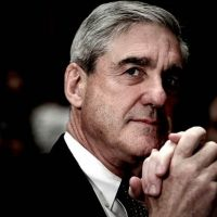 AG Barr To Release Mueller Report To Congress, Public On Thursday
