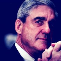 Good News! Pelosi-Schumer Demand Mueller Testify — Here Is the List of 100 Times Mueller Gang Deviated from Standard Practice or Broke the Law