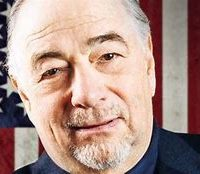 Michael Savage calls for lawsuits, regulation after Twitter 'shadow bans' him