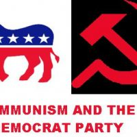 WAYNE ALLYN ROOT: What's the Difference Between Democrats and Communists?