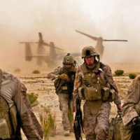 US troops pull out of Libya as fallout from Obama-Clinton policies continues