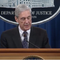 Mueller offers sly impeachment bait