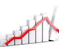 Inverted Treasury Yield Curve Spooks Wall Street