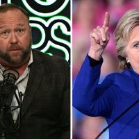 HUGE: Facebook Hired Former Hillary Press Director to Inform Media of Alex Jones Ban
