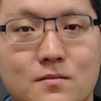 Foreign National Gets 8 Years Behind Bars For Claiming U.S. Citizenship to Buy Guns