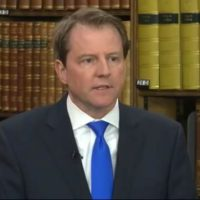 Executive Privilege? White House Instructs Former WH Counsel Don McGahn to Withhold Subpoenaed Docs From House Dems