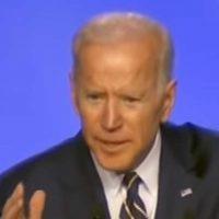 BINGO! Joe Biden Wants To Send Federal Agents To Confiscate Guns