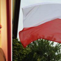 Polish Organization Sues Facebook Over Censorship, Demands Public Apology