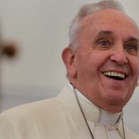 Catholic Leaders Urge 'Canonical Consequences' for Pope's 'Heresy' in Scathing Letter