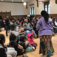 Portland, ME city leaders clash as migrant stream flows from Texas
