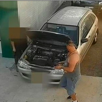 A Good Samaritan Stopped to Help a Woman Fix Her Car. Then She Falsely Accused Him of Sexual Assault.