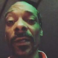 WATCH: Snoop Dogg Slams Big Tech Censorship, 'Ban Me Mothaf**kas'