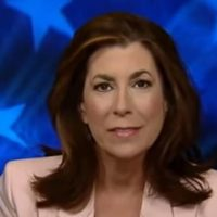 TAMMY BRUCE: Liberalism Is A Religion Which Relies On People Being Unhappy (VIDEO)