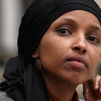 Lawsuit seeks investigation into claims Rep. Omar abused immigration system, married brother