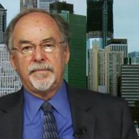 David Horowitz: We Are Marching to a One Party State… One Person's Dissent Is Another Person's Hate Speech (VIDEO)