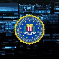 FBI Anti-Terrorism Wiretap Translator, Haji Raghe Arrested For Making False Statements to FBI in Federal Terrorism Investigation