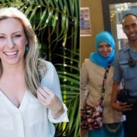 MN Police Officer Mohamed Noor Found Guilty of Murder of Justine Damond While Responding to her 911 Call