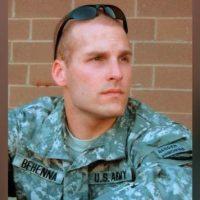 President Trump Pardons Army Ranger 1st Lt. Michael Behenna – Sentenced to Prison for Killing Al-Qaeda Operative