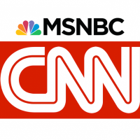 CNN, MSNBC Ratings Plunge After Release Of Mueller Report Destroys Their Collusion Obsession