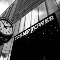 BREAKING: 'Should I Bomb Trump Tower?' — NJ Man Arrested After Threats