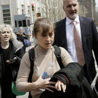 NXIVM Jurors Start Deliberating on Mexico Child Trafficking, Clinton and Satanism Evidence