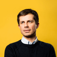 Two-faced Pete Buttigieg expresses 'solidarity' with striking Uber drivers, but will attend fundraiser sponsored by Uber exec