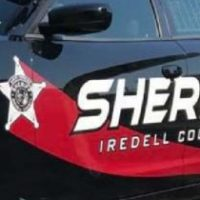 Sheriff's Deputy Refused Service At Kay Jewelers for Carrying Service Weapon While in Uniform