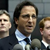 HERE WE GO: Mueller's 'Pit Bull' Andrew Weissmann Nabs Book Deal on Corrupt Special Counsel Investigation