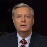 Lindsey Graham: House Democrats Are Trying To Destroy The Trump Presidency