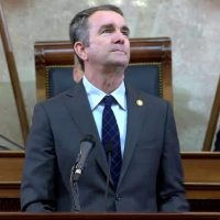 Gun grabbers Northam and Bloomberg claim Virginia's Second Amendment supporters spreading 'misinformation'